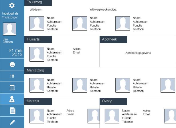 screenshot voor digitale zorgmap_3